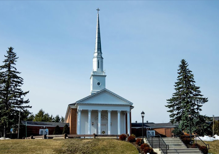 Presbyterian-Church-Barrington