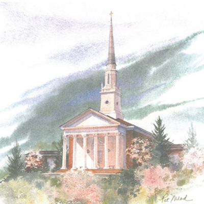 Church-Painting-Img-Link